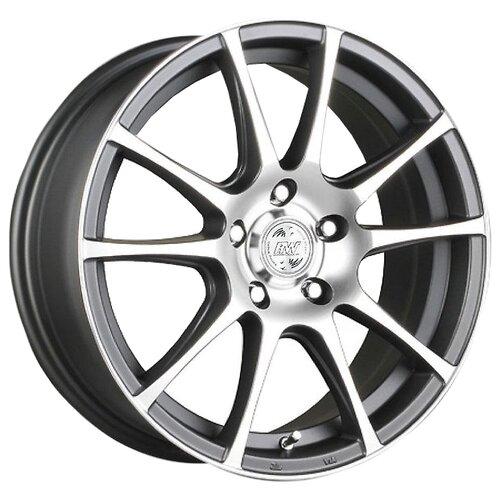 Фото - Колесный диск Racing Wheels H-596 колесный диск rs wheels 112