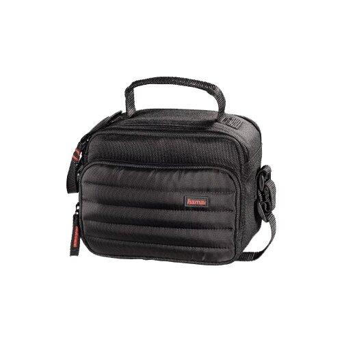 Фото - Универсальная сумка HAMA сумка cromia сумка