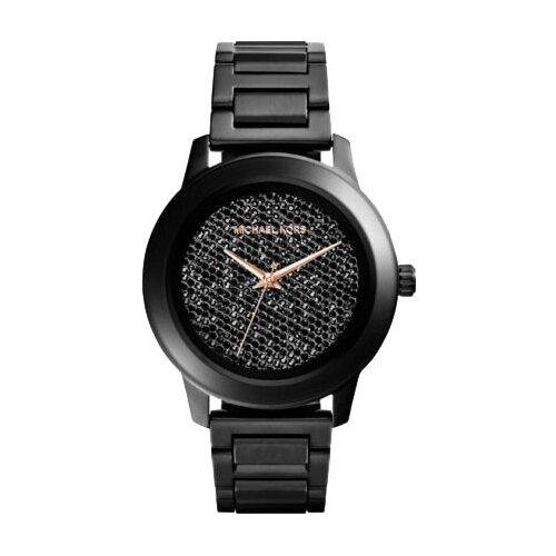 Наручные часы MICHAEL KORS MK5999