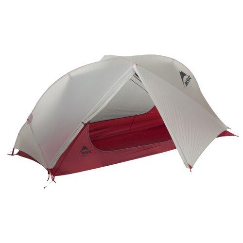 Палатка MSR FreeLite 1