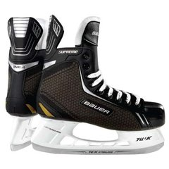 Bauer Supreme One.4 (взрослые)
