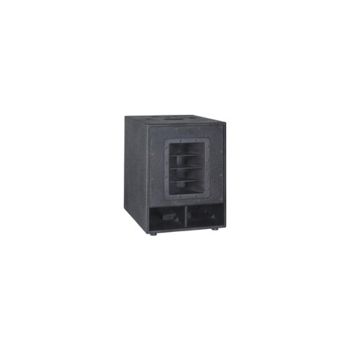 Сабвуфер XLine ZC1555A-2.1 акустическая система xline