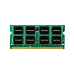 Kingmax DDR3 1333 SO-DIMM 2Gb