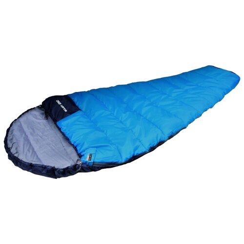 Спальный мешок High Peak Action peak