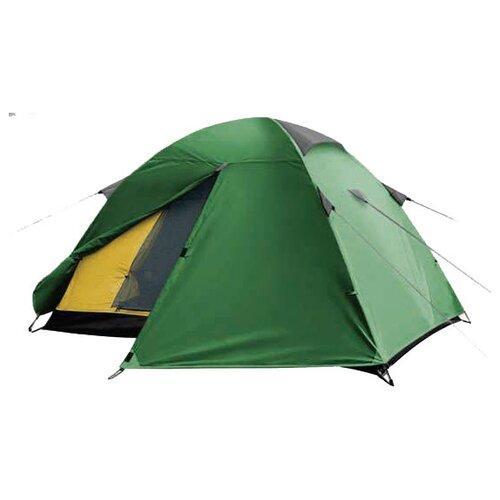 Фото - Палатка Canadian Camper JET 2 AL балетки camper camper ca555agsbg65