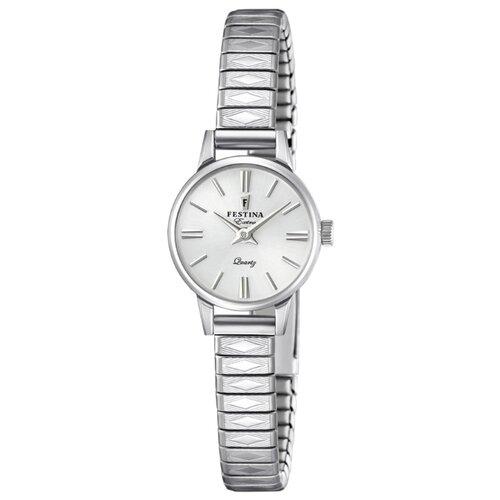 Наручные часы FESTINA F20262 1 festina f16329 1