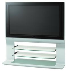 Телевизор Panasonic TH-50PV30R 50