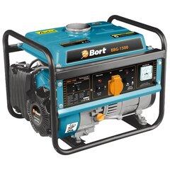 Bort BBG-1500