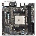 ASRockFM2A75M-ITX R2.0