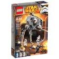 LEGO Star Wars 75083 Вездеходная оборонительная платформа
