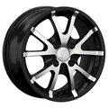 LS Wheels LS106