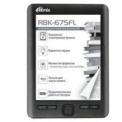 Ritmix RBK-675FL