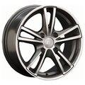 LS Wheels NG236