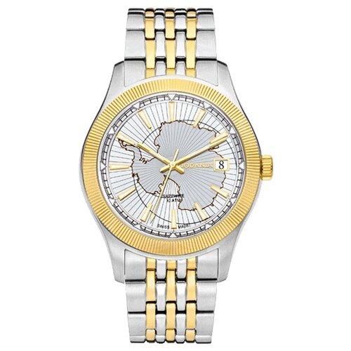 Наручные часы RODANIA 25146.88 rodania 25165 32