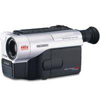 Видеокамера Samsung VP-L980