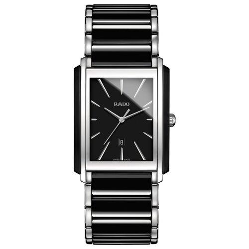 Если вы ищите дорогой подарок, который оценят по достоинству, тогда рекомендуем вам обратить внимание на золотые часы rado.