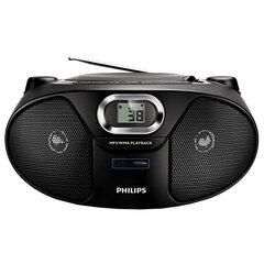 Philips AZ 385