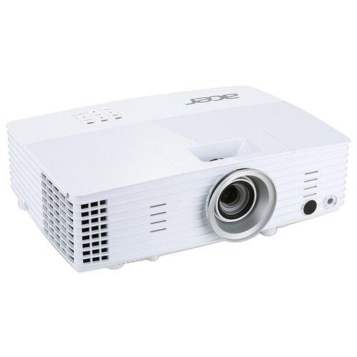 Фото - Проектор Acer H6518BD проектор
