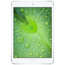 Планшет Apple iPad mini 2 128Gb Wi-Fi