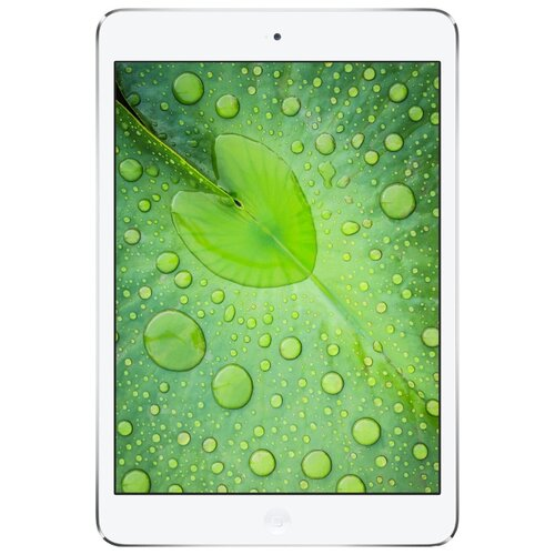 Apple iPad mini with Retina display 16Gb Wi-Fi