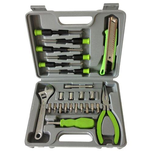 Набор инструментов Stinger W0405