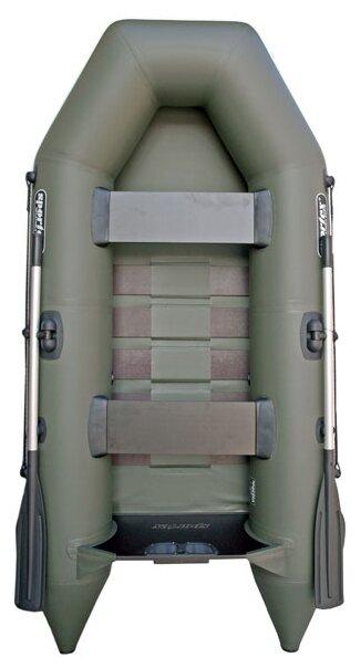 надувная лодка sportex 250
