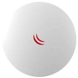 Wi-Fi мост MikroTik DynaDish 5