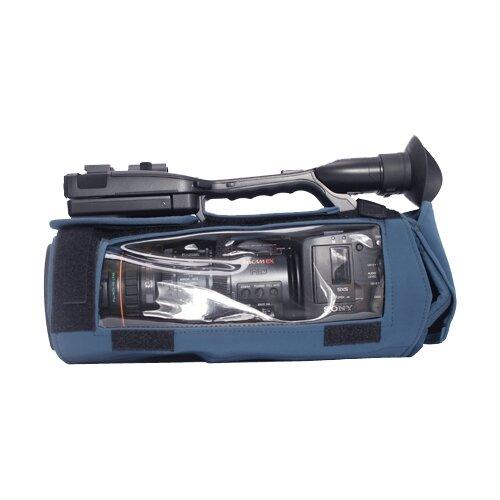 Чехол для видеокамеры