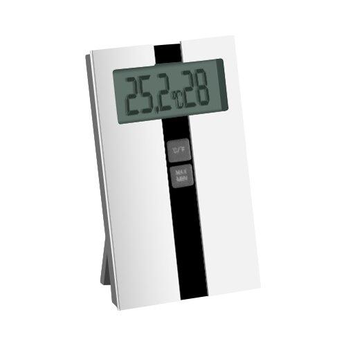Термометр Boneco A7254 boneco u700