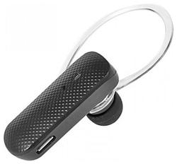 Bluetooth-гарнитура Roman R505