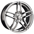 Racing Wheels H-109