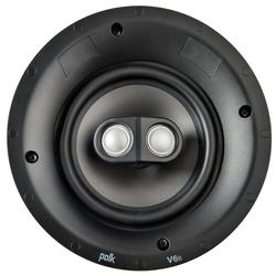 Акустическая система Polk Audio V6s