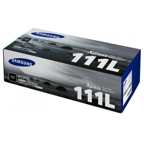 Картридж Samsung MLT-D111L mlt d111l
