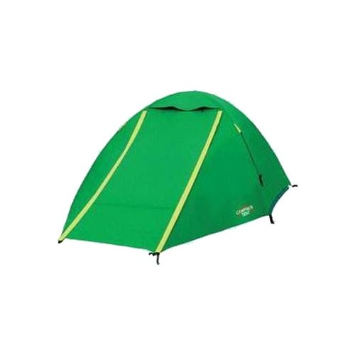 Палатка Campack Tent Forest
