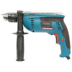 Hammer UDD850С PREMIUM