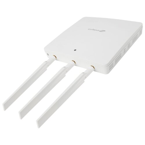 Wi-Fi точка доступа Edimax