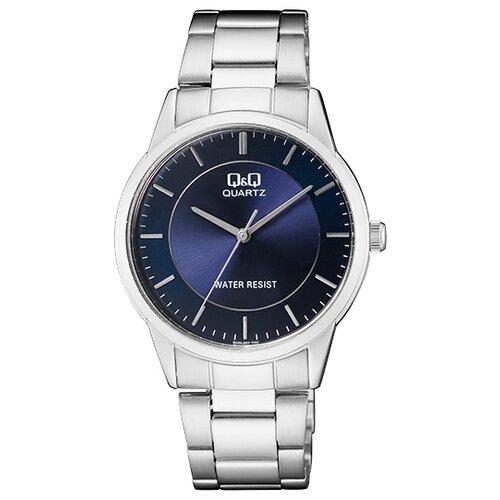Наручные часы Q&Q QA44 J202