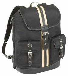 Рюкзак Targus Getta Notebook Backpack