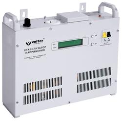 Стабилизатор напряжения Volter СНПТО-5.5 ШН