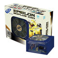 FSP Group Epsilon 80PLUS 1010W