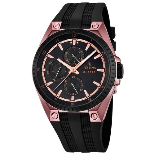 Наручные часы FESTINA F16836 1 festina f16833 1