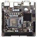 ASRockH77M-ITX
