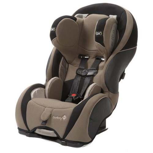 Safety 1st by Baby Relax Complete Air 65 LX