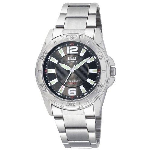 Наручные часы Q&Q Q710 J202