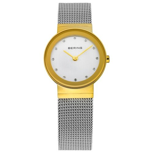 Наручные часы BERING 10126-001 bering 10126 402