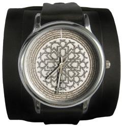 Наручные часы ZamZam Аль-Курси 1