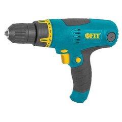 FIT ES-321