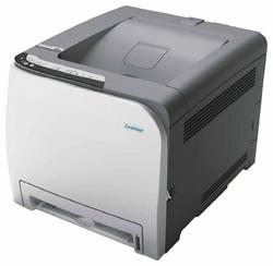 Принтер Gestetner SPC220N