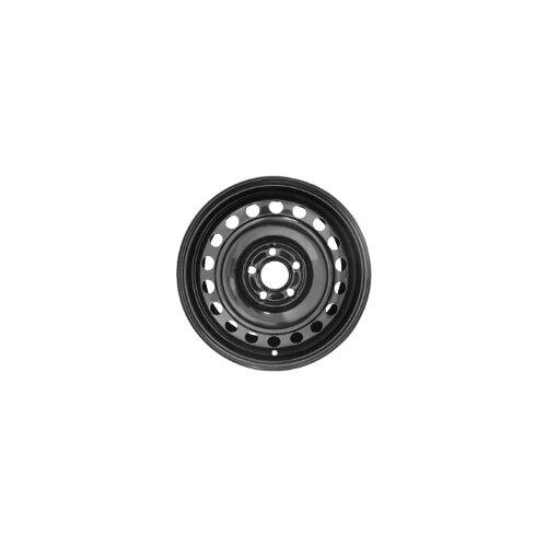 Фото - Колесный диск Next NX-018 колесный диск next nx 006