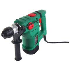 Hammer PRT 1500